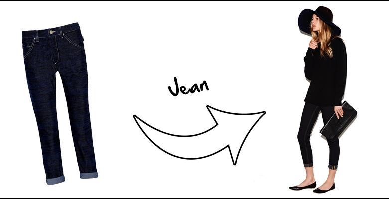 MAg_Jean_02