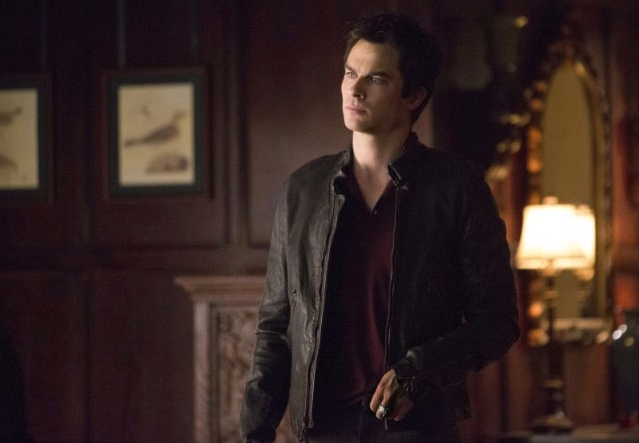 damon_salvatore