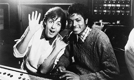 Paul-McCartney-Michael_Jackson