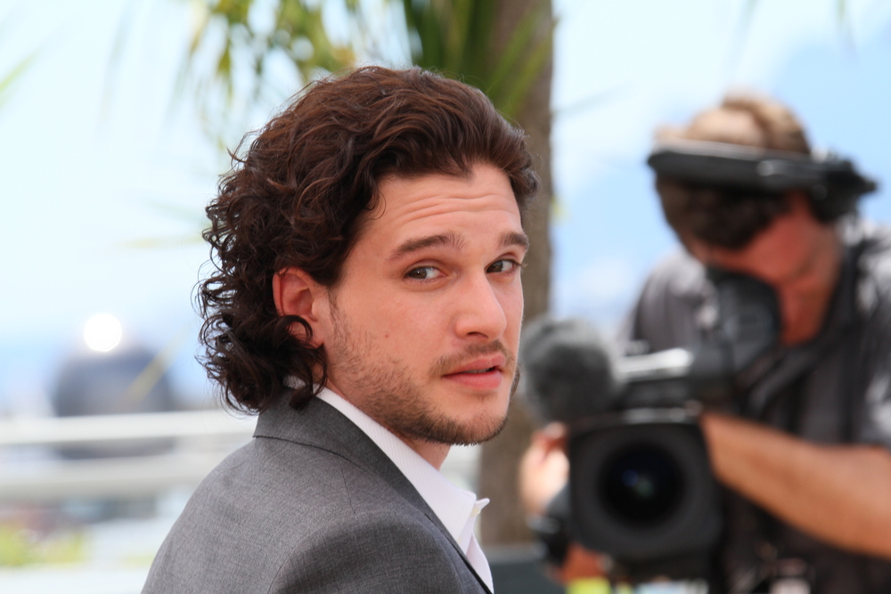 kit harington_5