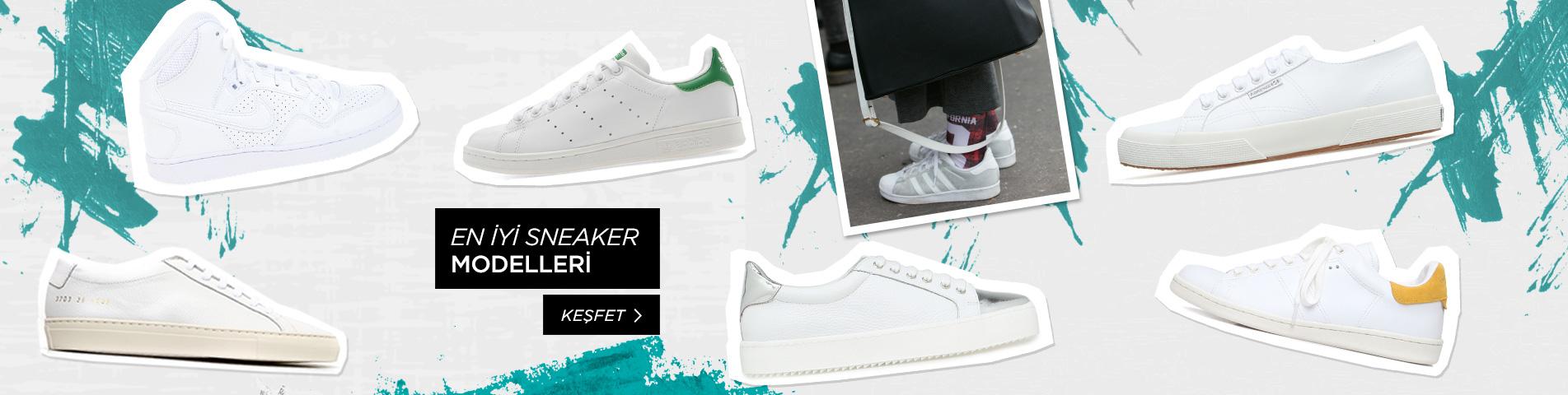magslidersneakers