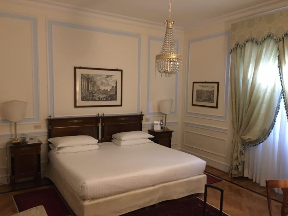 rome_hotel
