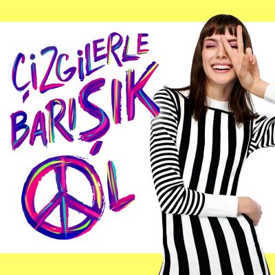 barisikol_instgrm_cizgiler
