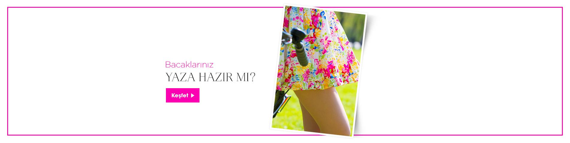 bacaklarini_yaza_hazirmi_slider