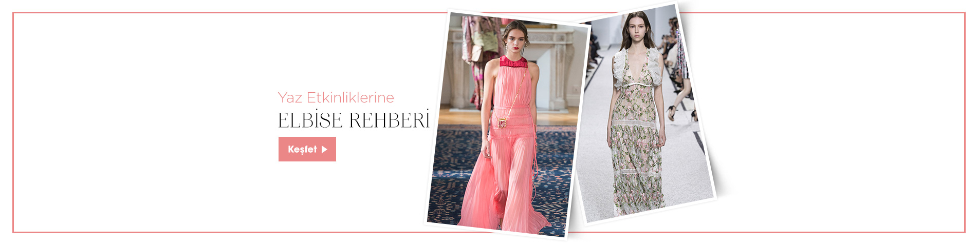yaz_etkinliklerine_elbise_rehberi_SLiDER