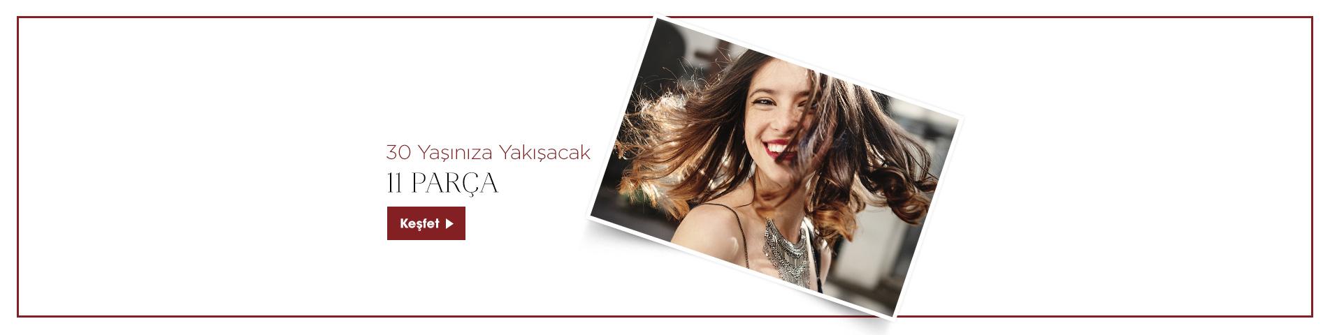 30i_yasiniza_yakisicak_11_parca_mag_SLiDER