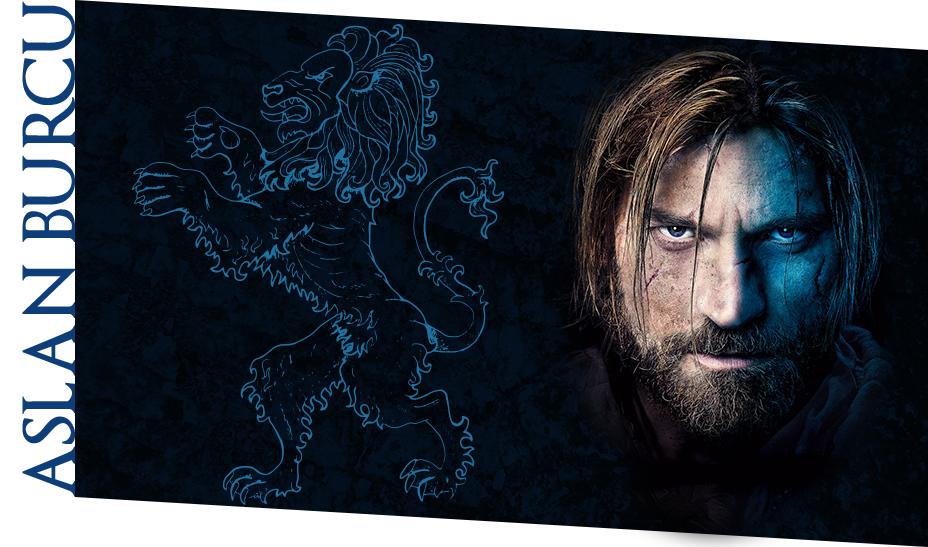 Aslan_Jaime_Lannister