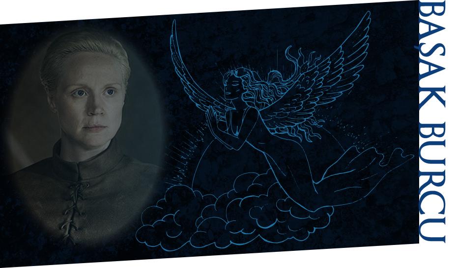 Basak_Brienne-