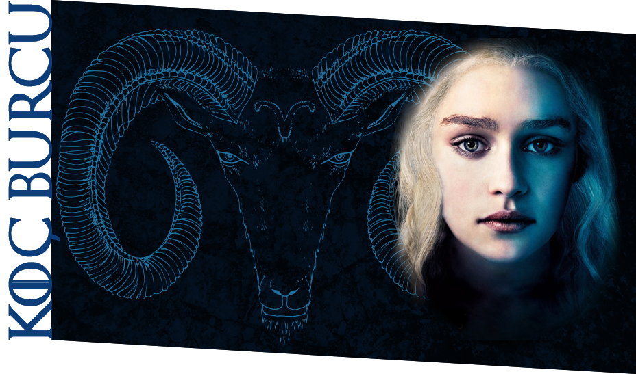 Koc_Daenerys_Targaryen