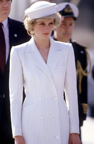hbz-princess-diana-style-1985-2776559-1500486357