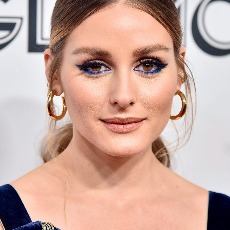 NEW YORK, NEW YORK - NOVEMBER 11: Olivia Palermo attends the 2019 Glamour Women Of The Year Awards at Alice Tully Hall on November 11, 2019 in New York City. (Photo by Theo Wargo/WireImage,)